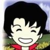 Hokkaidou Hatsu!! Dosanko Wide ga DS ni Narimashita! Hoshizawa Sachiko no Temanashi Raku Raku Gohan (DS) game cover art