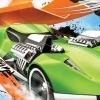 Hot Wheels: Track Attack artwork