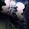 Houkago no Mystery Club: 26 no Tobira artwork