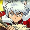 InuYasha: Secret of the Divine Jewel artwork