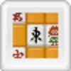 Ide Yousuke no Kenkou Mahjong DSi artwork