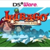 Ikibago (DS) game cover art
