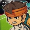 Inazuma Eleven artwork