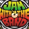 Jam with the Band artwork