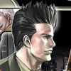 Jake Hunter: Detective Chronicles (DS) artwork