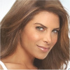 Jillian Michaels' Fitness Ultimatum 2010 (DS) game cover art