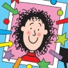 Jacqueline Wilson's Tracy Beaker: The Game (DS) game cover art