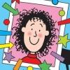 Jacqueline Wilson's Tracy Beaker: The Game artwork