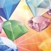 Jewel Adventures artwork