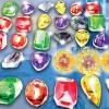 Jewel Match artwork
