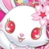 Jewel Pet: Mahou no Oheyya de Issho ni Asobou! artwork