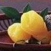 Jinsei 8-Man-7000-Kai no Shokuji wo Tanoshiku suru: Oishiku Kiwameru Shokutsuu DS: Otona no Shuumatsu Henshuu-bu Gensen no Osusume Tenpo Jouhou Iri artwork