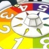 Jinsei Game Q DS: Heisei no Dekigoto (DS) game cover art