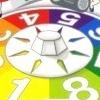 Jinsei Game Q DS: Shouwa no Dekigoto artwork