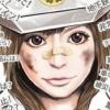 Jishin DS: 72 Jikan (DS) game cover art