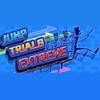 Jump Trials Extreme artwork
