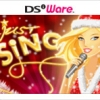 Just Sing! Christmas Songs artwork