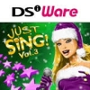 Just Sing! Christmas Vol. 3 artwork