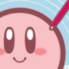 Kirby: Canvas Curse (DS)