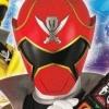 Kaizoku Sentai Gokaiger: Atsumete Henshin! 35 Sentai (DS) game cover art