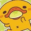 Kamo no Hashikamo. Aimai Seikatsu no Susume (DS) game cover art