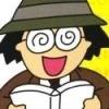 Karasawa Shunichi no Zettai ni Ukeru!! Zatsugakuen DS artwork
