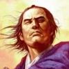 Keikishi Gunzou Presents: Monoshiri Bakumatsu-Ou (DS) game cover art