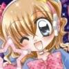 Kirarin * Revolution: Atsumete Change! Kurikira * Code (DS) game cover art
