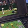 Kodawari Saihai Simulation: Ocha no Ma Pro Yakyuu DS 2010 Nendohan artwork