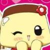 Koisuru Purin! Koi wa Daibouken! Dr. Kanmi no Yabou!? (DS) game cover art