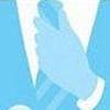 Korede Haji o Kakanai: Ashita Tsukaeru DS Business Manner artwork