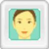 Kyou kara Hajimeru Facening: Kao Tora-Mini 1 - Sukkiri Kogao Course (DS) game cover art