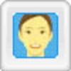 Kyou kara Hajimeru Facening: Kao Tora-Mini 2 - Suteki na Egao Course (DS) game cover art