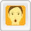 Kyou kara Hajimeru Facening: Kao Tora-Mini 5 - Kao no Refresh Course (DS) game cover art