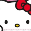 Loving Life with Hello Kitty & Friends (DS) game cover art