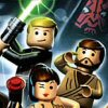 LEGO Star Wars: The Complete Saga artwork