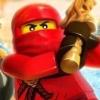 LEGO Battles: Ninjago artwork