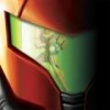 Metroid Prime: Hunters artwork