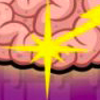 Mega Brain Boost artwork