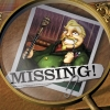 Mystery Case Files: MillionHeir (DS) game cover art
