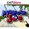Magnetic Joe (DS) game cover art