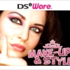 Make Up & Style artwork