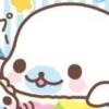 Mame Goma 2: Uchi no Ko ga Ichiban! (DS) game cover art