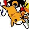 Minna de Flash Anzan DS (DS) game cover art