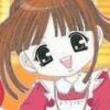 Mirakuru! Mimika DS (DS) game cover art