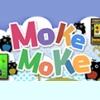 Moke Moke (DS) game cover art