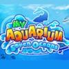 My Aquarium: Seven Oceans (DS) game cover art