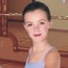 My Ballet Studio artwork