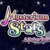 Mysterious Stars: A Fairy Tale artwork