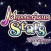 Mysterious Stars: The Singer artwork